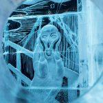 Magic Ice – besøk hvis du vil fryse litt!